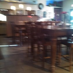 Dave S Pizza 3708 Chalmers Ave Bartonville Il Hammers Bar And Restaurant
