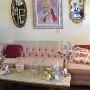 Hollywood Regency hollywood regency vintage - closed - 10 photos & 16 reviews - used