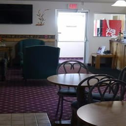 Photo Of Westwood Inn Suites Kimball Sd United States