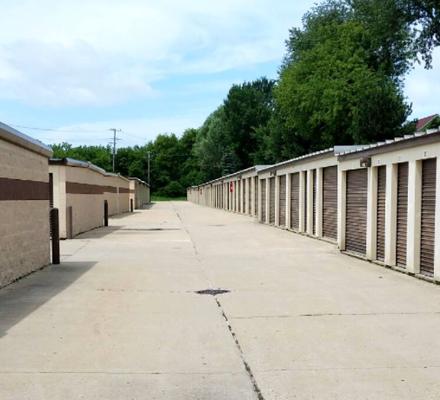 Photo Of Hawthorn Storage   Crystal Lake, IL, United States