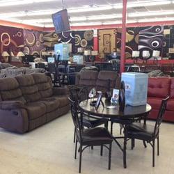 Photo Of Chatham Furniture U0026 More   Chicago, IL, United States