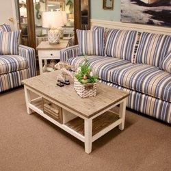 Photo Of Platt S Beach House Furnishings Somers Point Nj United States Relaxing