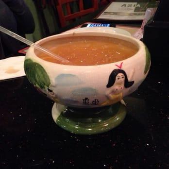 Chinese Restaurant Mashpee