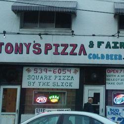 Johnstown Pa Restaurants Yelp