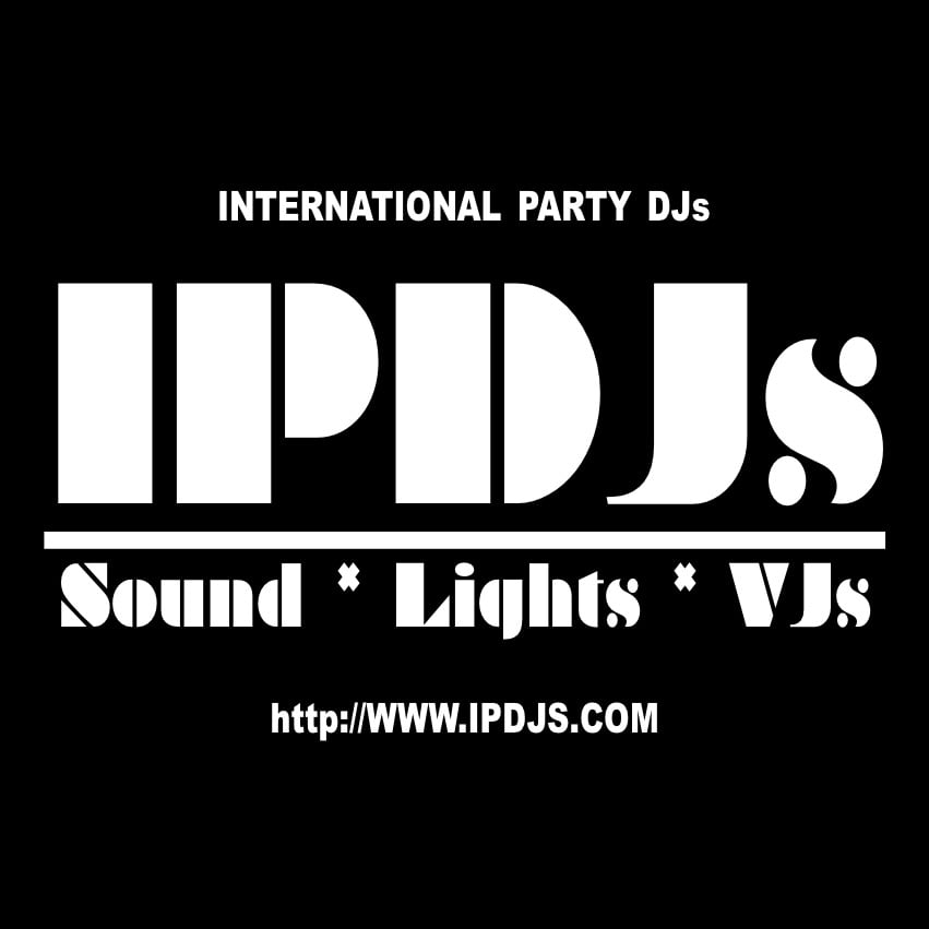 International Party DJs: Estancias Del Golf Club, Ponce, PR