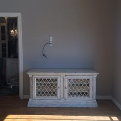 Photo Of Powerhouse Moving Concepts   Mckinney, TX, United States. Heavy  Console Table
