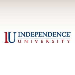 Independence University - Colleges & Universities - 4021 South 700 ...