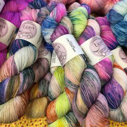 Winterberries Yarn 19 Photos Knitting Supplies 468 Route 94
