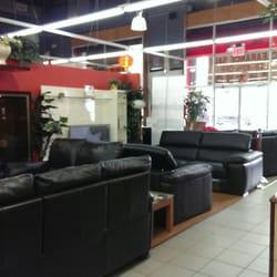 High Quality Photo Of International Furniture   Brooklyn, NY, United States