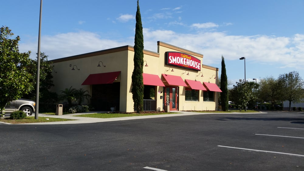 Clermont (FL) United States  city pictures gallery : ... Clermont, FL, United States Restaurant Reviews Phone Number Menu