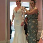 5ed0f1ec25d1 CC's Bridal Boutique - 10 Photos & 35 Reviews - Bridal - 4212 W ...