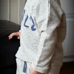 innovative design sold worldwide amazing price River Island Clothing Co - Fashion - 13-15 Abington Street ...