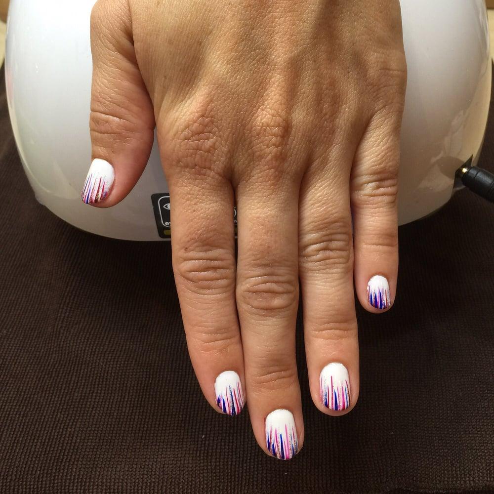 Fine Crystal Nails Bridgewater Ma Images - Nail Art Design Ideas ...
