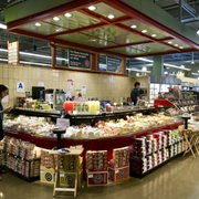 Whole Foods Market - 338 Photos & 250 Reviews - Grocery ...