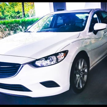 Exceptional Photo Of Mazda Of Wesley Chapel   Wesley Chapel, FL, United States. 2015