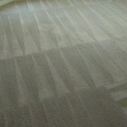 There Are Many Reasons Why Austin Steam It Provides The Best Quality Carpet Cleaning Not Least Of These Is Our Exclusive Hot Water Extraction Method
