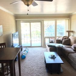 Top 10 Best No Credit Check Apartments in San Diego, CA