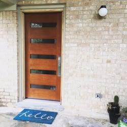 front door companyThe Front Door Company  140 Photos  42 Reviews  Door Sales