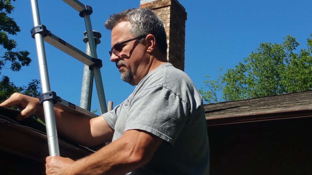 Home Pride House Inspections: Chagrin Falls, OH