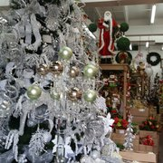He Landed On Photo Of Shima Home Decor Miami Fl United States Beautifully Decorated Trees
