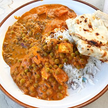 Seasons of india 39 photos 42 reviews indian 6866 for 7 hill cuisine of india sarasota fl