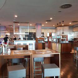 Mann Mobilia restaurant xxxlutz mann mobilia 10 beiträge restaurants