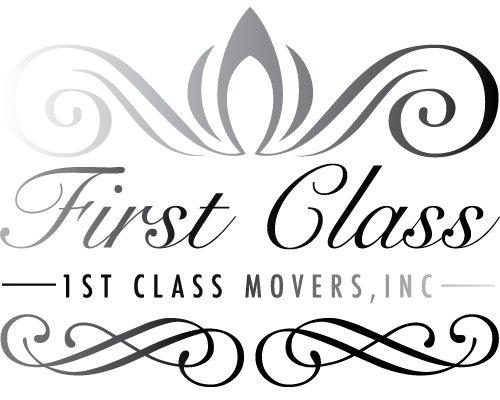 Photo Of 1st Class Movers   Lafayette   Lafayette, LA, United States