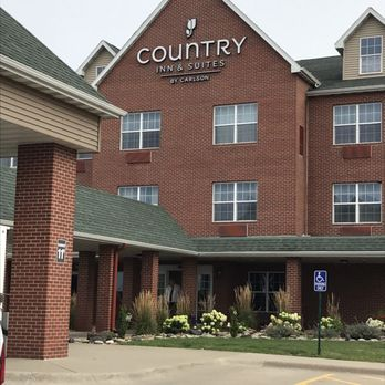 Country Inn Suites By Carlson Coralville 31 Photos 15