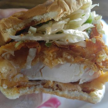 Chicken Rebel Order Food Online 62 Photos 83 Reviews Food