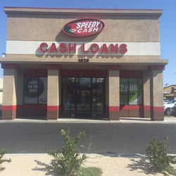 Payday loans online colorado picture 8