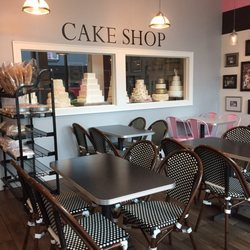 Photo Of Aggies Bakery And Cake Shop