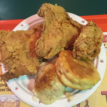 photograph about Bojangles Printable Coupons named Bojangles coupon codes nc