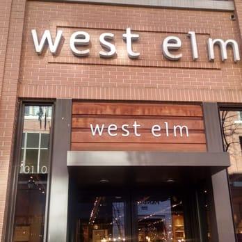 west elm - CLOSED - 40 Photos & 51 Reviews - Furniture Stores - 260 ...