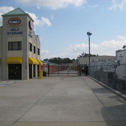 Wonderful Photo Of Dependable Storage   Prairieville, LA, United States