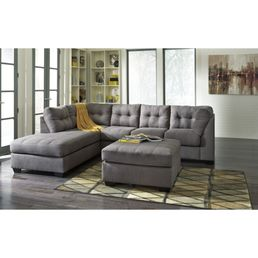 Mcguire Furniture Rental Set Interesting Mcguire Furniture Rental & Sales  18 Photos  Furniture Stores . Review