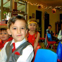 Maplewood Preschool 31 Photos Preschools 19523 84th Ave W
