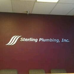 Photo Of Sterling Plumbing Inc Santa Ana Ca United States
