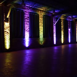 Photo of Duluth Event Lighting - Duluth MN United States. Clyde Iron Works & Duluth Event Lighting - 217 Photos - Party u0026 Event Planning - 916 ... azcodes.com