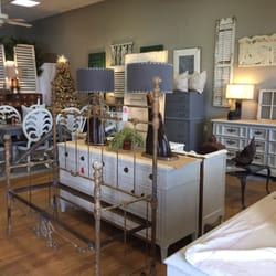 Simply Vintage Interiors Closed Used Vintage Consignment 129 Williamson Rd Mooresville