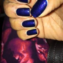 Venetian nail salon 16 reviews nail salons 1590 for A perfect image salon chesterfield mo