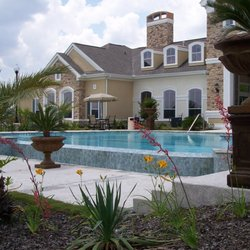 Tranquility Bay Apartment Homes - Apartments - 2920 Oak Rd