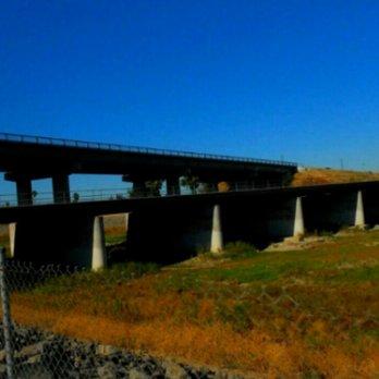 San Gabriel River Bike Path 135 Photos Amp 32 Reviews