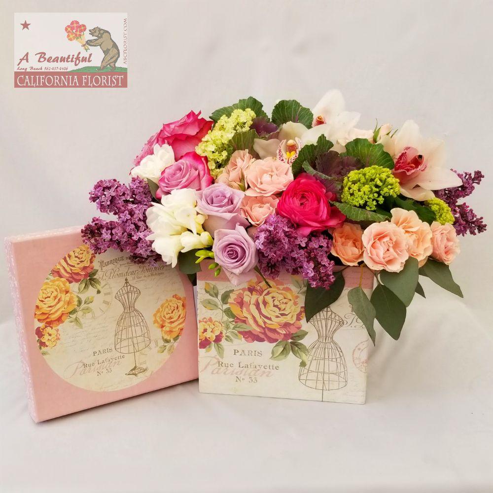 A Beautiful California Florist 241 Photos 102 Reviews Florists