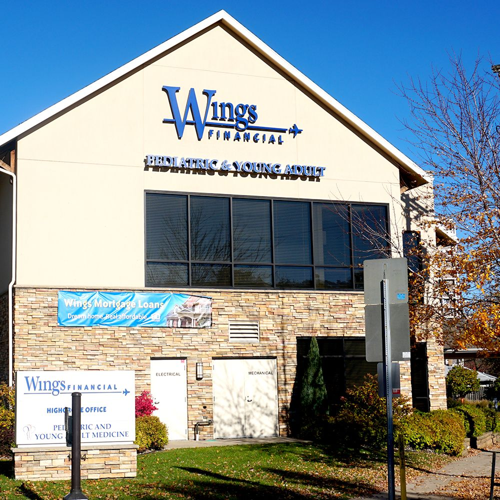 Wings financial apple valley mn hours