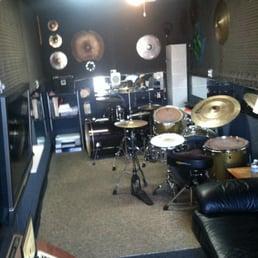 drum lessons los angeles 32 reviews musical instruments teachers 2575 n san fernando rd. Black Bedroom Furniture Sets. Home Design Ideas