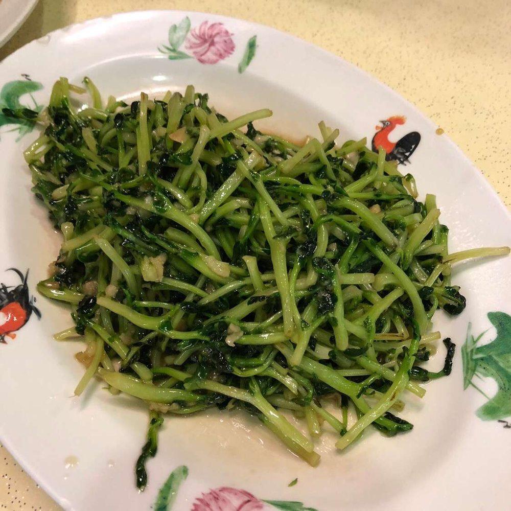 Geylang Lorong 9 Beef Kway Teow