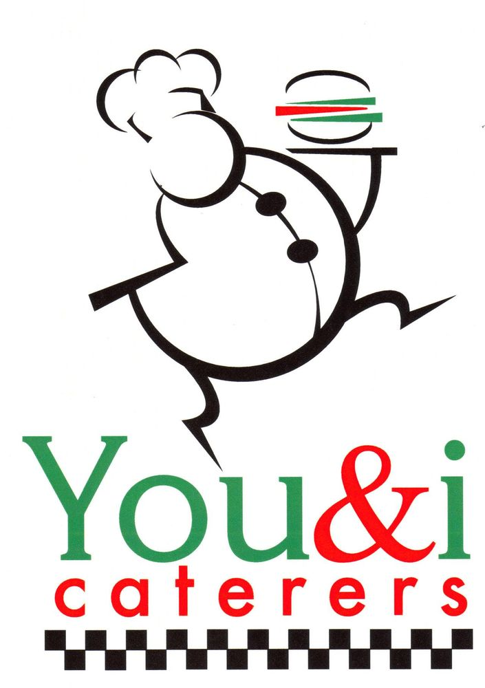 You & I Caterers