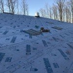 Qualified Roofing: Traverse City, MI