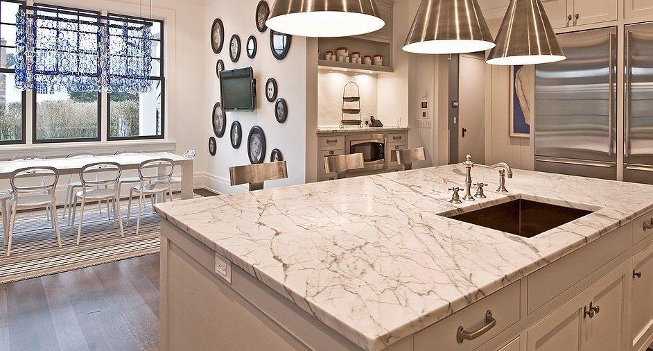 Bon Photo Of Cabinets And Granite Depot   Alexandria, VA, United States