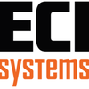 ECI Systems: 3620 Legion Ln, St. George, KS